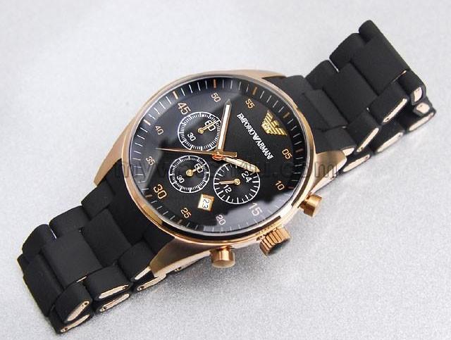 часы emporio armani ar5905 цена нанесении синтетические