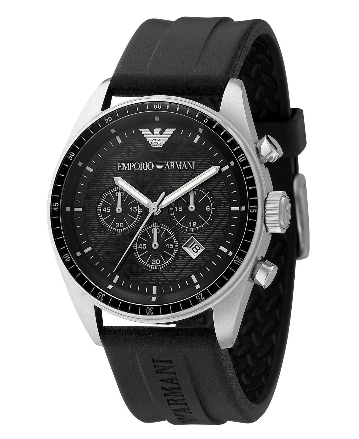 Sport Watches For Sale Sale Emporio Armani Watch